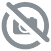 EMERVEL VOLUME (2x1ml)
